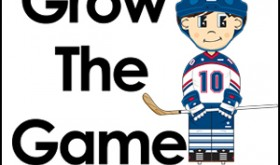 grow_the_game_web